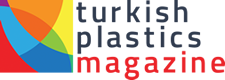 Turkish Plastics | Magazine